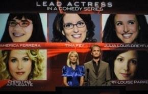 Se han dado a conocer las nominaciones a los Emmy 2008