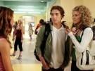 """""""90210"""";nueva promo para la serie de The CW"""