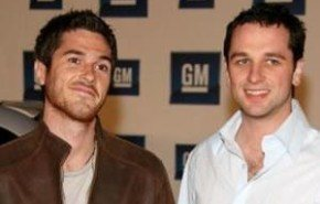 "Matthew Rhys y Dave Annable de ""Cinco Hermanos"" estarán en la Casa Fox"