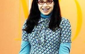 """Cosmopolitan TV estrena """"Ugly Betty"""" antes que Cuatro"""