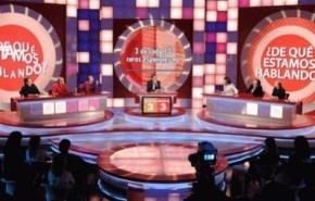 """""""9 de cada 10″ se estrena al fin en TVE"""