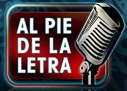 """""""Al pie de la letra"""" consigue la renovación en Antena 3"""