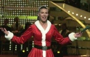"""""""Mira quién Baila!"""" tendrá dos especiales navideños"""