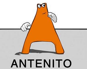 antenito_opt.jpg