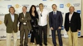 Los Premios de la Academia, esta noche en TVE