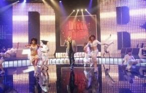 """TVE decide frenar la producción de """"Díselo Bailando"""" que no se ha estrenado todavía…"""