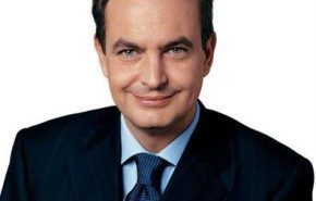 Zapatero será entrevistado en antena 3