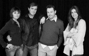 Cuatro traslada el casting de Factor X