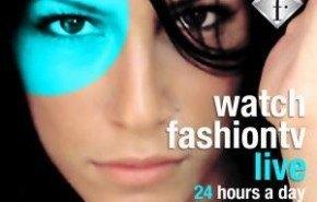 Veto a Fashion Tv en La India