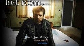 The Lost Room, una serie increible en cuatro
