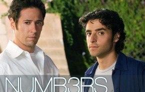 Numb3rs, la nueva serie que emitirá Calle 13