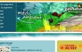 Programas de televisión Sobre Medio Ambiente (I)