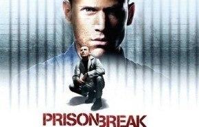 Segunda temporada de Prison break y continuación en Estados Unidos
