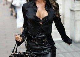 Victoria Beckham protagonizará un reality en EE.UU.