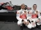 Vuelve la Fórmula 1 a Telecinco