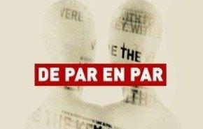Canal + estrena 'De par en par'