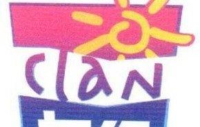 Cadenas TDT: Clan TV de RTVE