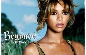 Concierto exclusivo de Beyoncé en Canal +