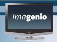 Digital+ podría emitirse a través de Imagenio