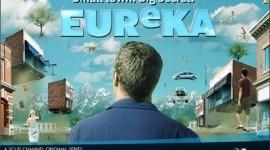 Eureka se estrena hoy en canal Cuatro