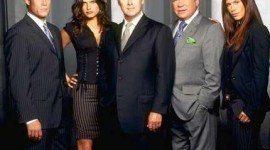 """Los """"upfront"""" de este año deparan sorpresas a las principales series americanas"""