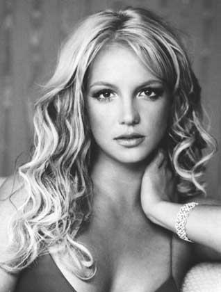 Top 20! Mujeres famosas mas lindas del mundo