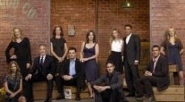 """""""Cinco Hermanos"""" prepara su segunda temporada en Fox con un especial"""