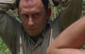 Lost 4×13: There´s no place like home (II y III)