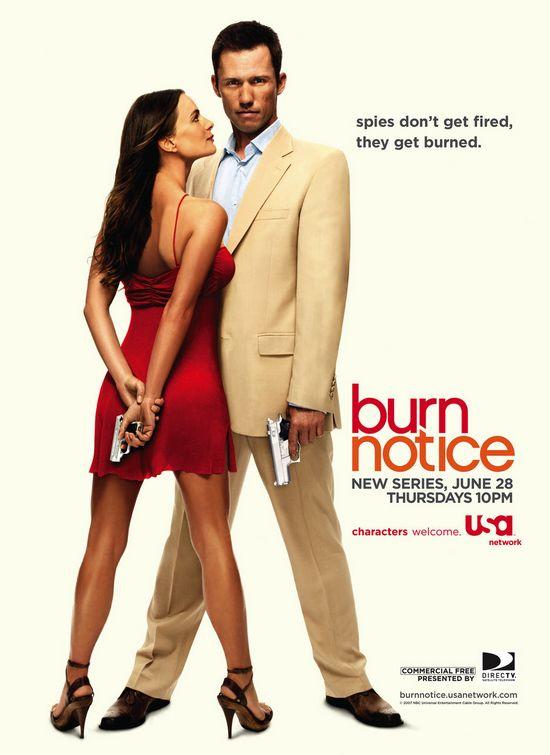burn_notice.jpg