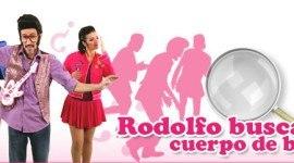 TVE buscará un cuerpo de baile a Chikilicuatre para su actuación en Eurovisión