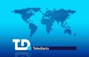 Los telediarios de TVE se renuevan