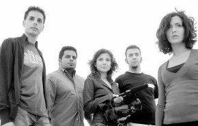 TVE se apunta a la moda de 'Callejeros' y crea 'Repor'