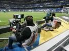 Mediapro no podrá emitir el encuentro en el Barça y el Recreativo