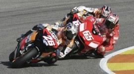 TVE continuará apostando por las motos en 2008