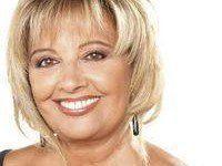 Maria Teresa Campos podría regresar a la televisión en Otoño