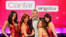 """""""Canta! Singstar"""" se estrena el próximo miércoles"""