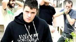 La web de Cuatro estrena en exclusiva el nuevo videoclip de El canto del loco