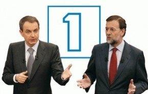 TVE prepara una cobertura especial dedicada a las elecciones