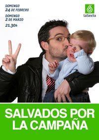 cartell_promocional.jpg