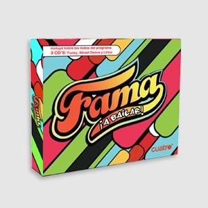 cd-fama-300Á—300.jpg