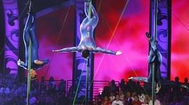 """Cuatro comienza los cástings de su nuevo reality """"Circus.Más difícil todavía"""""""