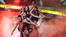 Chikilicuatre está a punto para Eurovisión