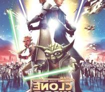 """Comecaminos ofrecerá una entrevista exclusiva a George Lucas con motivo del estreno de """"Star wars: The Clone Wars"""""""