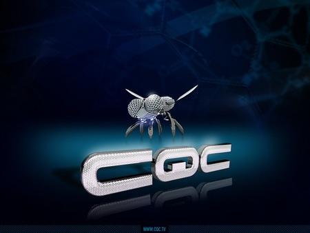 cqc2 Sesión de control: CO2 y salario mínimo.