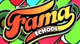 """¿Cómo serán las galas de """"Fama School""""?"""