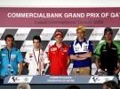 TVE se vuelca con el Mundial de Motos GP 2008