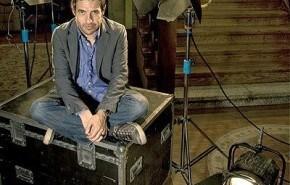 """Águila Roja"" nueva serie creada por Globomedia para TVE"
