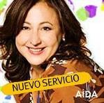 Las series de Telecinco podrán verse antes en Digital plus