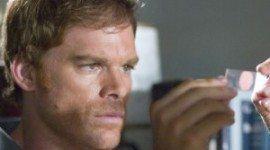 """""""Dexter"""" se estrenará el miércoles 25 de Junio"""