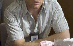 """""""Dexter"""" podría no emitirse en la CBS"""